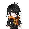 II The Forsaken II's avatar
