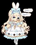 kisaki doku's avatar