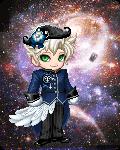 BadassUke's avatar