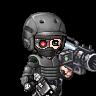 Zor Prime's avatar