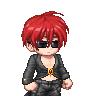 abel7's avatar