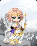 2009 SASH's avatar