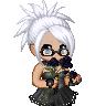 LadyLavali's avatar