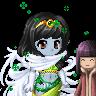 Milady Tabbs's avatar