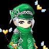 ColoursDreamer's avatar