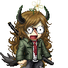 Meehow's avatar
