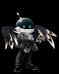 Lectern's avatar