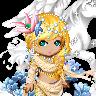 Josie_II's avatar