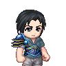 FireCloud199's avatar