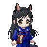 Ssvari's avatar