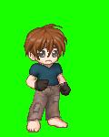 jdog6486's avatar