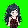 Gothic_Sketch_Book's avatar