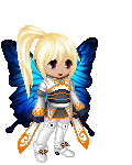 viet_annieN's avatar