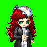 Ginger-sama's avatar