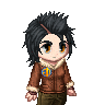 Iheartkawaiithings's avatar