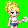 Malaena's avatar