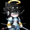 l3lowed's avatar