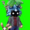 Shugotenshi3's avatar