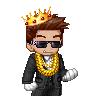 nomore2000012's avatar