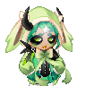 Stacie Q's avatar