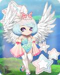 -Neon_Light_Sky-'s avatar
