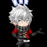 Etome's avatar