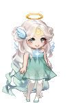 M4RYFR4NC1S's avatar