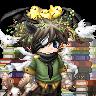 Azure Phoenix's avatar