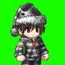 Sev Skates's avatar