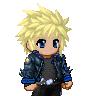 Sunyshore Gyms Volkner's avatar