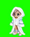 animegirl006