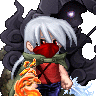 decayed_vampire's avatar
