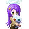 xXOblivion_AliceXx's avatar