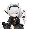 PokGiuXiz's avatar