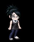 Anngi's avatar