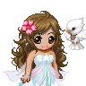 aquamynx's avatar