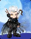 XxKenshinHimuraxX's avatar