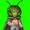 murder c's avatar