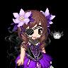 Xx-Danielle-Rae-xX's avatar