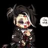 Lunavere Morte's avatar