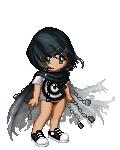 itoxic_hugzi's avatar