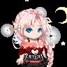 Soite's avatar