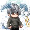 SSnor's avatar