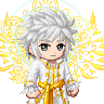 NightShadeDTH's avatar