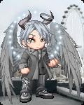 Kr4tos's avatar