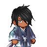 Ninoyama Shigeru's avatar