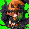 LavenderLather's avatar