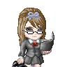 ashleychee's avatar