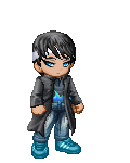 demimonde4's avatar