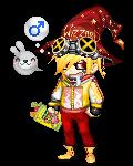 Deadmau5 Whore